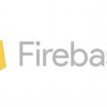 Firebase Firestoreを使ってiOSアプリのデータを管理する方法