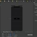 iOSアプリでダークモードに対応する様々な方法